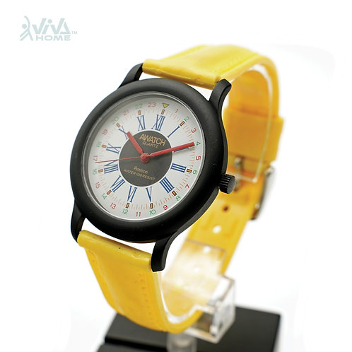 精美系列 女裝腕錶 Armitron Watch 093