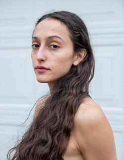 Shaina Baira