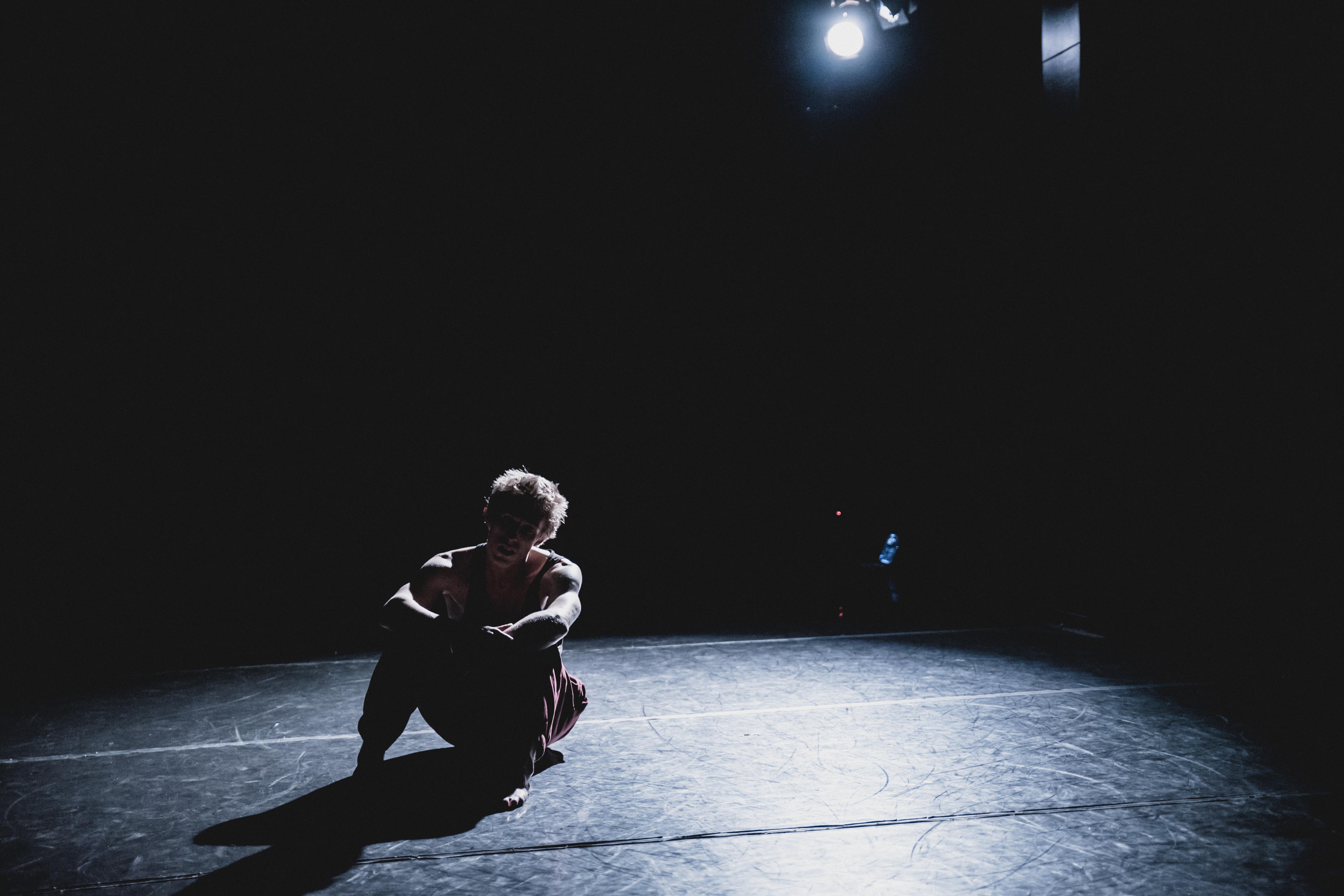 Baira