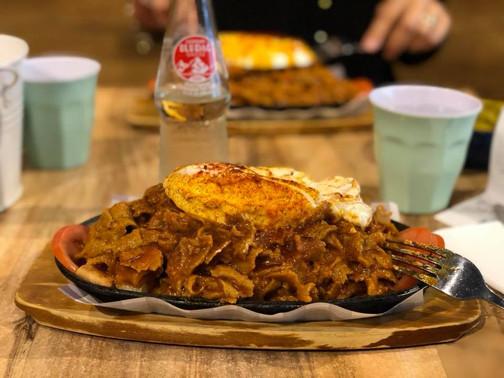 meat plate.jpg