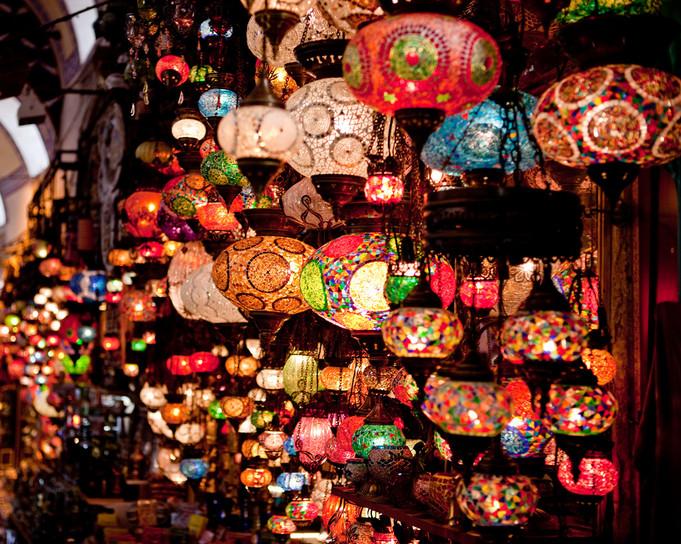 istanbul-grand-bazaar-lambs.jpg