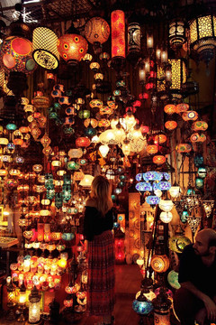 Turkish Lamps.jpg