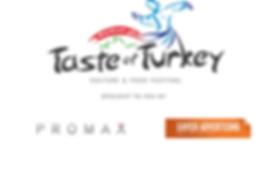 Taste Of Turkey Logo Sponsors 1.png
