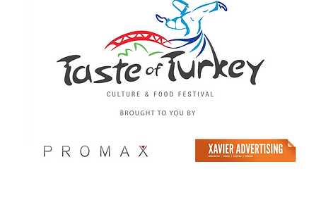 Taste Of Turkey Logo Sponsors 1.png