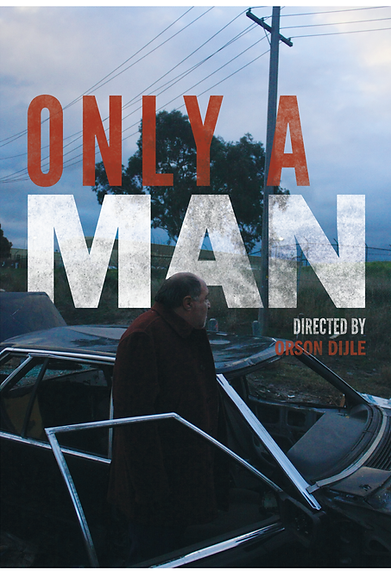 Only a Man - EPK_Page_1.png
