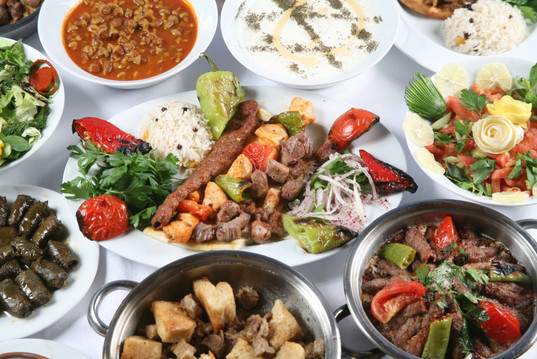Turkish Lunch.jpg