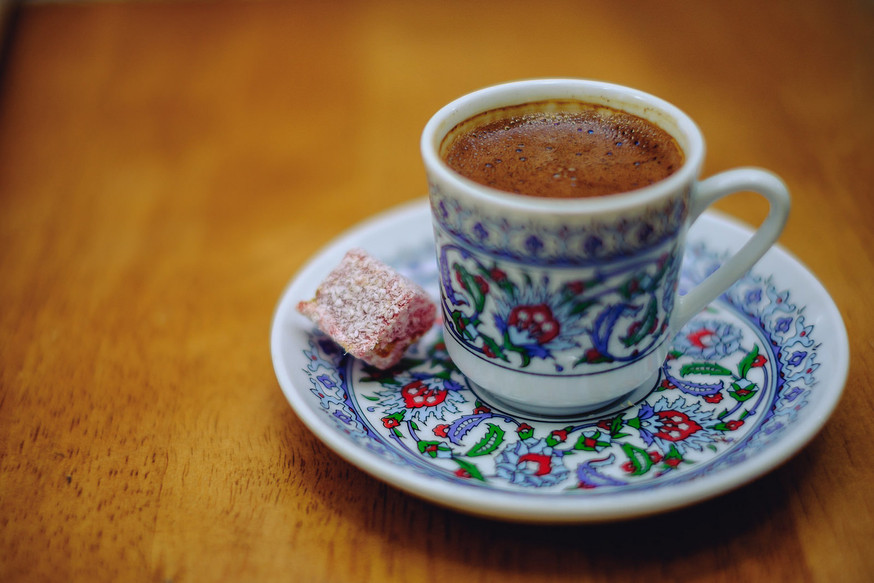 Turkish Tea.jpg