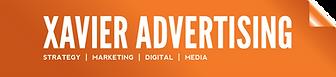Xavier_Advertising_logo.png