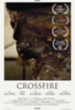 Crossfire Poster (Seoul & Asian) 4.jpg