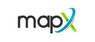 mapx (1).jpg