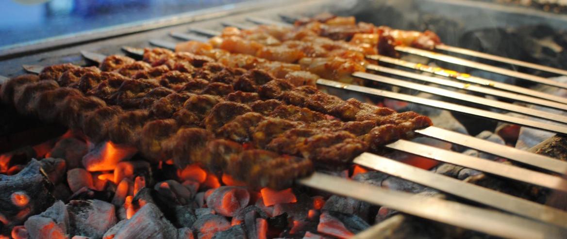 Adana Kebab on coals.jpg