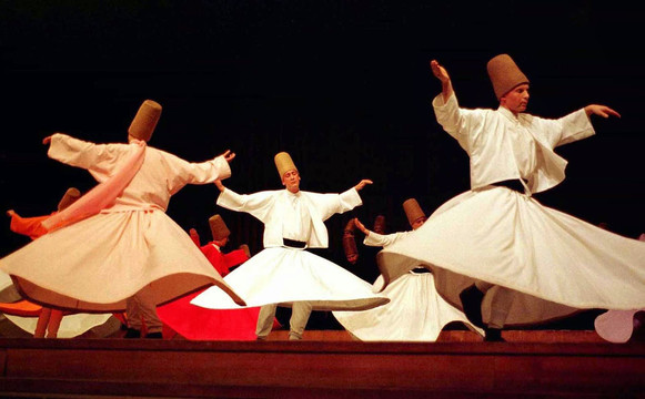 Turkish Culture.jpg