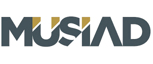 musiad-logo-YENI-2016.png