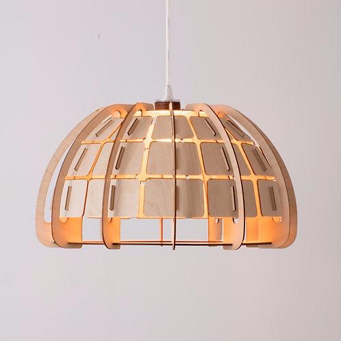 Lamp 5  (48 x 30cm)