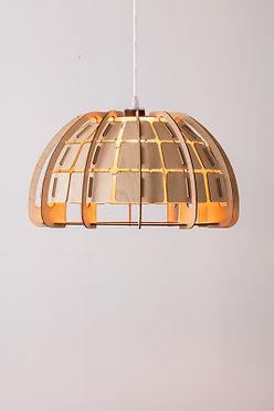 designlamper-Trendy-design-pendel-loftsbelysning-ovenlys-læsvenlig-Lamp-5-handmadebyhenning-com