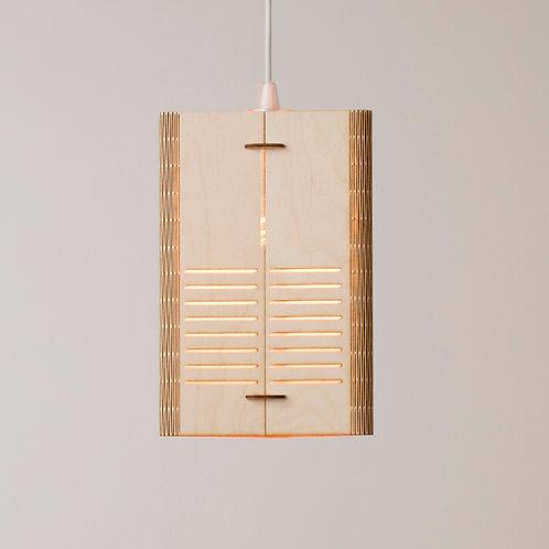 Lamp 16 (16 x 29cm)