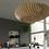 Thumbnail: Lamp 40 (66 x 21cm)