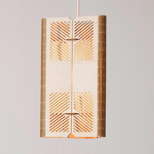Lamp 17 (33 x 16cm)