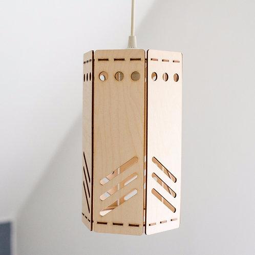 billige lamper designlampe til ethvert buget