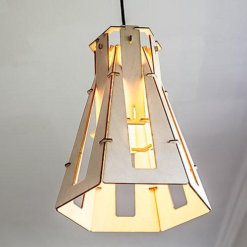 Designlamper