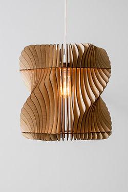 Designer lamper-dansk-design-pendel fra handmadebyhenning