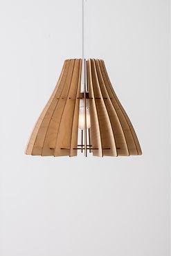 Designer lamper. Trend. Design pendel og loftsbelysning fra handmadebyhenning
