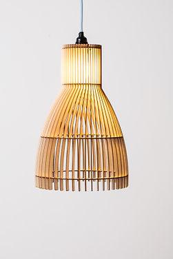 designlamper-Design-træ-lampe-tænde-for-klart-lyset-lampelys-lysforhold-klart-medlys-Lamp-18-handmadebyhenning-com