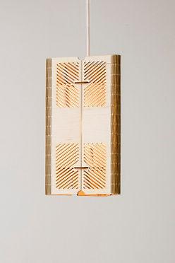 Design lamper-Pendler fra handmadebyhenning-com