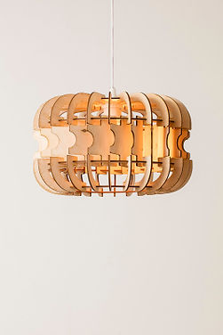 Designer lamper-design lampe-til-skænk-bord-hjørne-stuebord-køkkenbord-vindue-spisebord-skrivebord