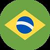 brazil (1).png