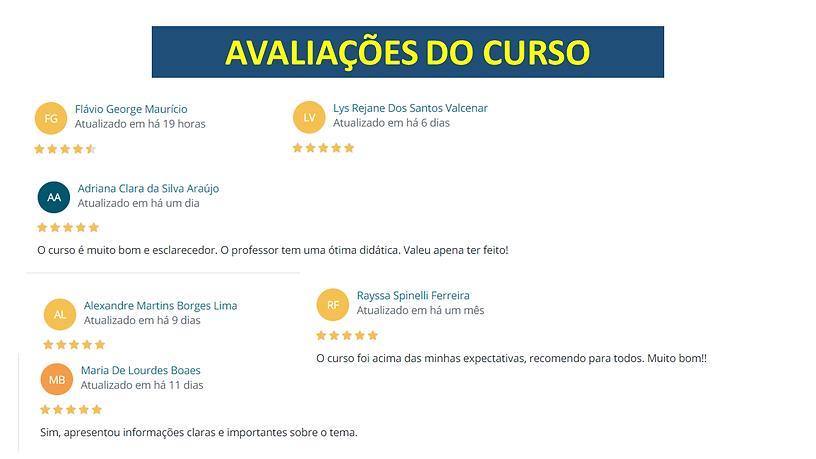 Desempenho CURSO.png