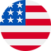 united-states (1).png