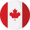 canada (1).png