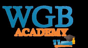 Logo WGB_aCADEMY.png