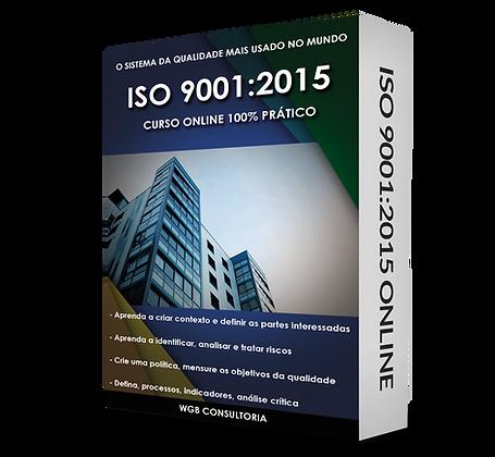 Box-CURSO-iso-9001.png