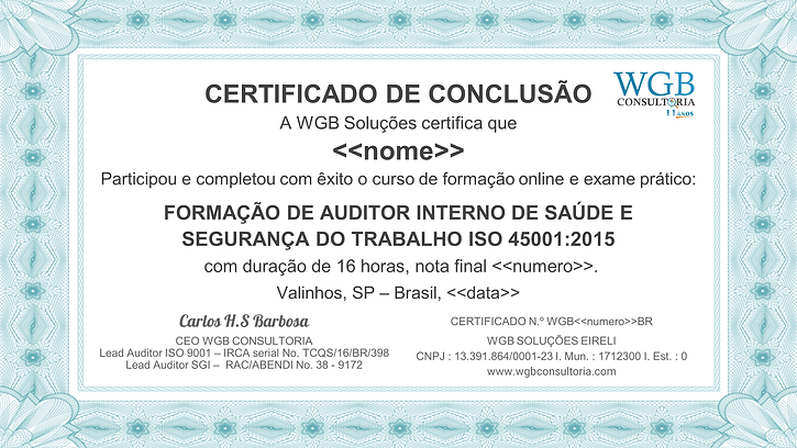 Certificado auditor ISO 45001.png