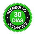 30-Dias_reembolso.png