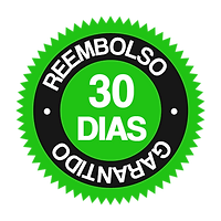 30-Dias_reembolso.png