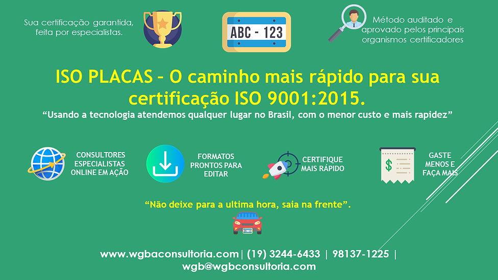 Auditoria_interna_ISO_PLACAS_DE_IDENTIFI