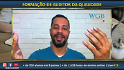 Formação_de_auditor.png