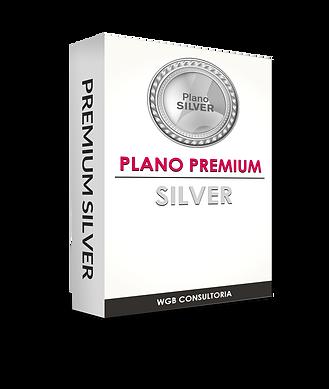 Box-Plano-premium-silver.png