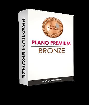 Box-Plano-premium-bronze.png