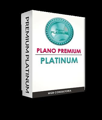 Box-Plano-premium-platinum.png