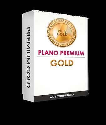 Box-Plano-premium-gold.png