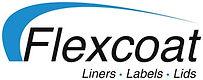 Logo-Flexcoat-labels-NV-350px.jpg