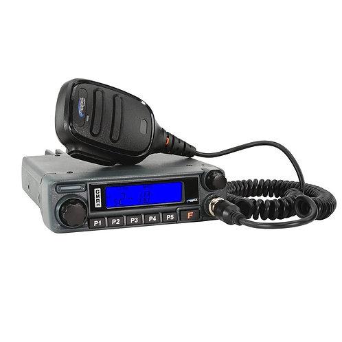 RUGGED RADIOS GMR45 High Power GMRS Mobile Radio
