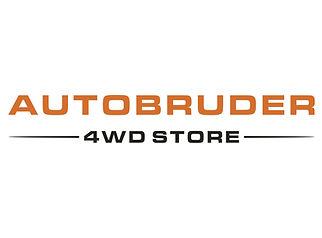 Autobruder Logo 1.jpg