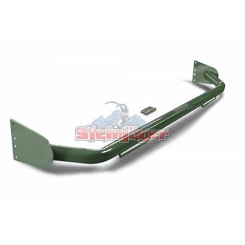STEINJAGER Locas Green Harness Bar for Jeep Wrangler JK  07-18 J0047561