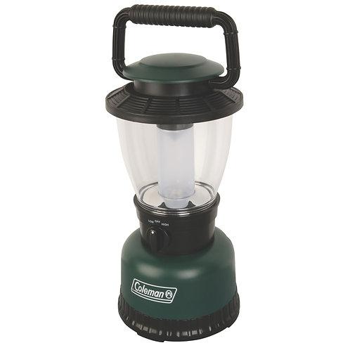 COLEMAN 2000020982 Lantern LED CPX 6 Rugged 400L