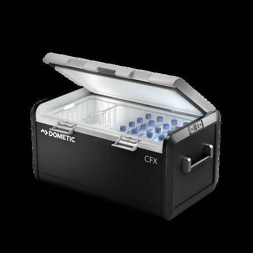 DOMETIC CFX3 100 Electric Fridge Cooler Capacity 153Can/99L